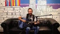 Litus - Sudamericana - Noise Off Unplugged (Directo)