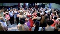 Deli Deli Gönlüm Deli Zeyno Arapça Müzik Düğün