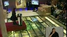 24 de MAY. Inauguración del Museo del Bicentenario. Cadena Nacional. Cristina Fernández