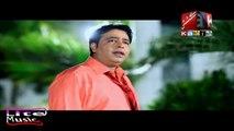 DIL MAIN RAAZI AAN BY GHULAM ALI SAMO--KTN TV--SINDHI SONG SINDHI
