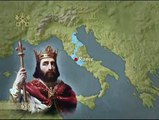 Le Vatican - Le dessous des cartes - ARTE