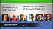 NAP Presentacion en Espanol con Lider Armando Torres
