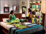 Chinnari Pelli Kuthuru 28-07-2015 | Maa tv Chinnari Pelli Kuthuru 28-07-2015 | Maatv Telugu Serial Chinnari Pelli Kuthuru 28-July-2015 Episode