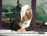 الشيخ عدنان يفضح الشيخ زهران علوش ويكشف أسراره
