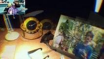 Amazing Oculus Rift Game! | SightLine: The Chair | Oculus Rift DK2