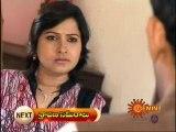 Agni Poolu 28-07-2015 | Gemini tv Agni Poolu 28-07-2015 | Geminitv Telugu Episode Agni Poolu 28-July-2015 Serial