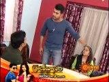 Sravana Sameeralu 28-07-2015 | Gemini tv Sravana Sameeralu 28-07-2015 | Geminitv Telugu Episode Sravana Sameeralu 28-July-2015 Serial