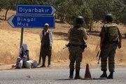 Turquie : trois questions pour comprendre l'escalade