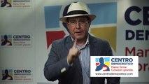 Pedagogía de cómo votar por Álvaro Uribe Vélez en el tarjetón (nueva versión)