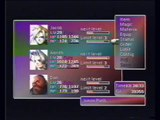 Final Fantasy VII Level up zone Junon