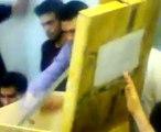 ekloges 2007