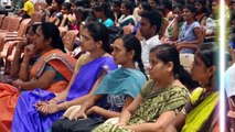 ACS College of Engineering Bangalore , AAROHANA 2013 , Cultural fest (SLIDESHOW)
