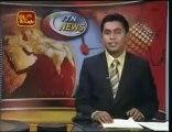 HemaKumara bashed on TNA, LTTE for cruelty against Tamils in Sri Lanka on 21st April 2009