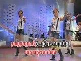 Khmer Oldies Song :