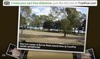 """Wuruma Dam"" Georgeescape's photos around Wuruma Dam, Australia (dams in australia pictures only)"