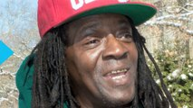 Flavor Flav Fires 2nd Lawyer in New York Case; No Plea Deal