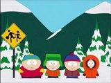 South Park-Aristocrats joke(dirty)