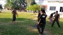 Cambodia news today | Kbach Kun Khmer | Khmer news this week | Khmer hot news 2014