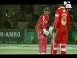 khusra Funny Comentry Tezabi Cricket