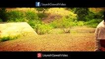 Shivshkti Group Friends Video (JAYESH GAWALI VIDEO) full HD