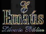 Librería Emaús - Boletín Enero 2008