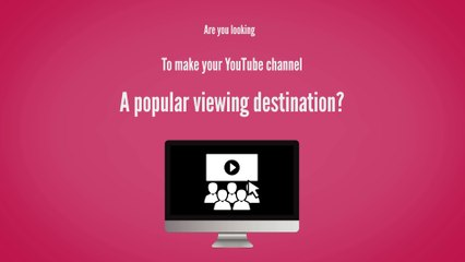 How to Gain Popularity on YouTube
