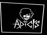 Adicts - Calling calling
