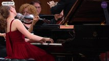 #TCH15 - Piano Round 2 II: Julia Kociuban