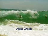 Body surfing the Wedge VTS_01_1.VOB