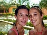 vacance mexique cancun