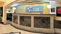 Holiday Inn Express & Suites Tucson Mall - Tucson, Arizona