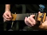 Queensrÿche - Silent Lucidity (clipe)