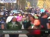 Enfermedades Psiquiátricas en la Población Mexicana - Once Noticias