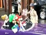 Robot Chicken - Mario in Vice City