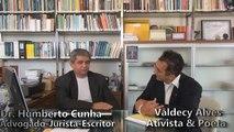 DIREITOS CULTURAIS NOS 25 ANOS DA CONSTITUIÇÃO  - II ENCONTRO INTERNACIONAL DE DIREITOS CULTURAIS