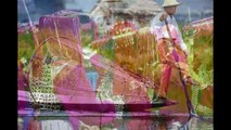 travel to myanmar |most beautiful place in myanmar | myanmar travel