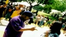 Ice Cube feat.Mr.Short Khop - My Loved One (HD)