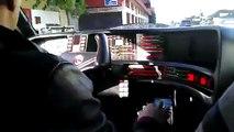 Knight Rider Opening Theme 1982 - 1986 - video dailymotion