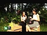 Club Mantra TV featured Spa Athenee - Plaza Athenee Bangkok, A Royal Meridien