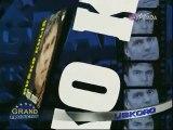 Dusko Kulis - Reklama za album (2002)