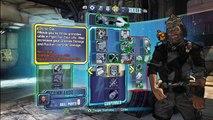 Borderlands 2 - Best Commando Skill Tree Build!! (read