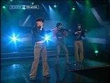 Shania Twain - Ka-Ching! - Live Star For A Night 2003