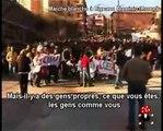 tribunal de monstre (VIDEO 3 sur 3) / AFFAIRE MAOLONI-ANTONINI