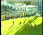 Cardiff City goals, goals, goals