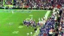 Gators vs. Miami (Ben Hill Griffin Stadium)