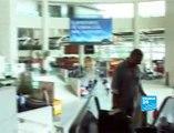 Identity checks automated for biometric passports (FR)
