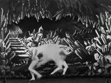 Georges Melies & Instant Jazz 5tet - Le cake-walk infernal