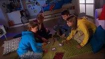 JUNGLE SPEED desková hra