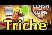 clash of clans unlimited gems - christmas special- how to get unlimited gems in clash of clans