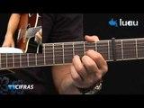 Free Fallin - Tom Petty (como tocar - aula de violão simplificada)